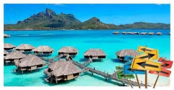 image gallery top vacations