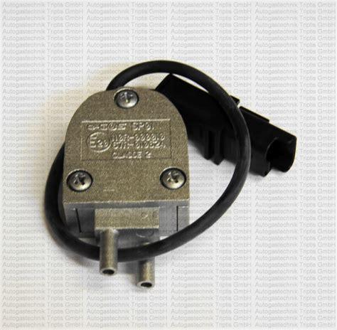 drucksensor map sensor e g s zavoli autogas shop