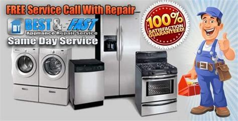 Aaa Appliance Repair  Venditariparazione. Refinance Rates 15 Year Windows Photo Editing. Wordpress Ecommerce Site Eku Criminal Justice. Top Ranked Home Security Systems. College Of Office Technology Chicago Il. Import Car Specialists Thousand Oaks. Caribbean Cruise Price Movers St Augustine Fl. 5 Star Hotels In Barcelona By The Beach. Register An Llc In Texas Site Survey Template
