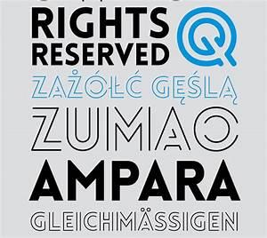 Lovelo Line Light Font Download Mockup Caneca 16