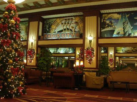 deco hotel nyc wonderful deco lobby picture of hotel edison times square new york city tripadvisor