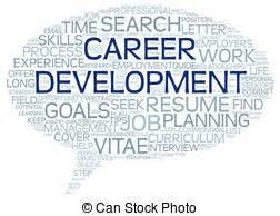 12862 career development clipart et illustrations de avancement 68 095 clip