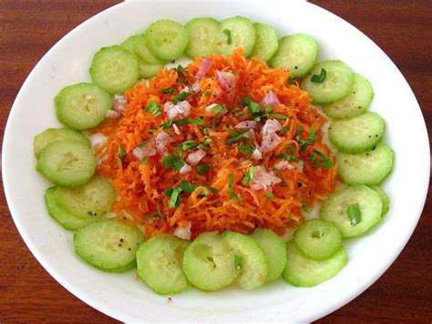 recettes de cuisine simples et rapides recettes faciles et rapides de cuisine cool de recettes