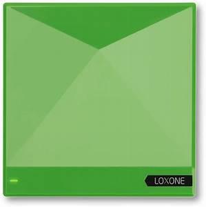 Loxone Miniserver Go : launchport ~ Lizthompson.info Haus und Dekorationen