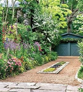 creer le plus beau jardin avec le gravier pour allee With comment amenager sa piscine 8 creer le plus beau jardin avec le gravier pour allee