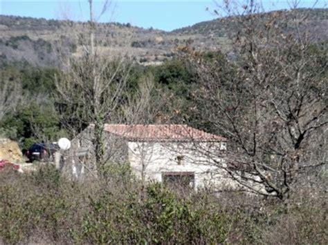 chambre des notaires perpignan acheter vendre une maison à felluns en pyrenees
