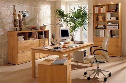 Office Interior Designs Exterior