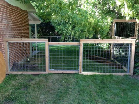 hog wire fencing gates home ideas collection good ideas for hog wire fencing