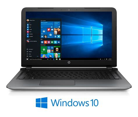 "Hp Pavilion 17g188ca Amd A10 Cpu, 173"" Hd+ Display"