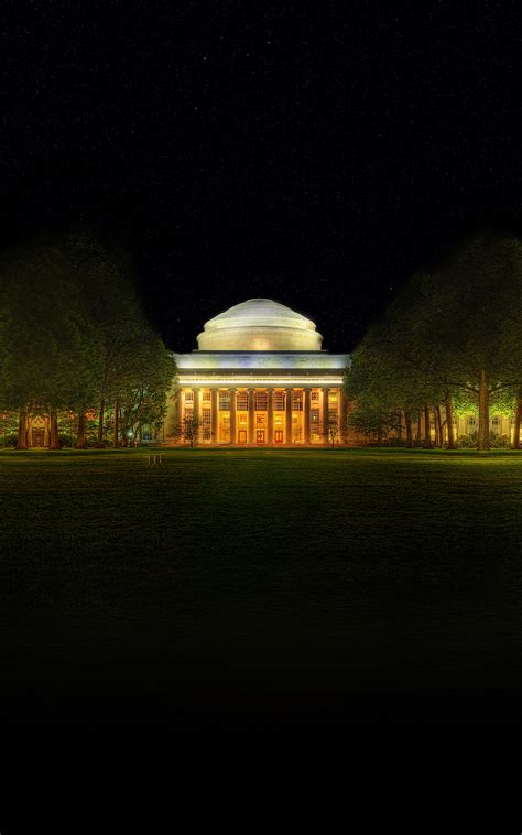 mit wallpapers backgrounds massachusetts institute