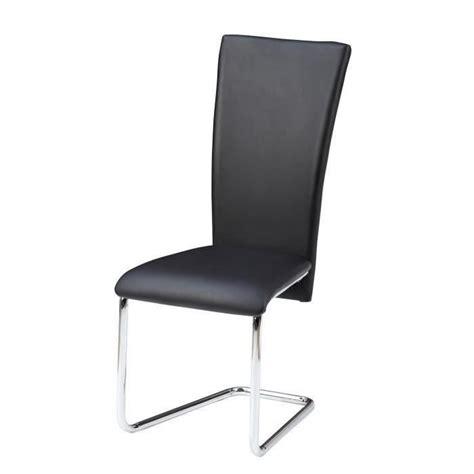 chaises table à manger table a manger plus chaise pas cher chaises moderne pas