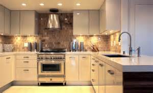 houzz kitchens with islands houzz interior design ideas home design ideas