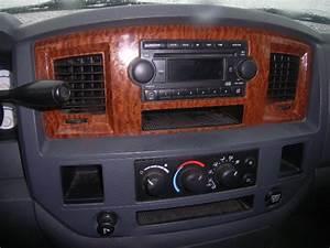 Used Parts 2006 Dodge Ram 1500 Quad Cab Slt 5 7l Hemi V8