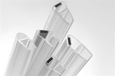 accessori per cabine doccia accessori doccia leroy merlin idee di design per la casa