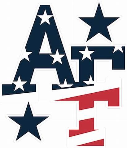 Freedom American Sports Fastpitch Baseball Teams Direct