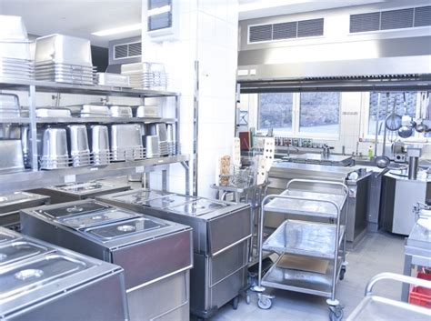 cuisine commerciale alimex le spécialiste en équipement de restaurant et