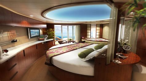 restaurants  private dining rooms norwegian epic spa