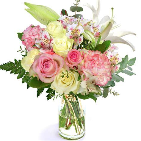 cuisiner a domicile et livrer bouquet de fleurs ak09 regardsdefemmes