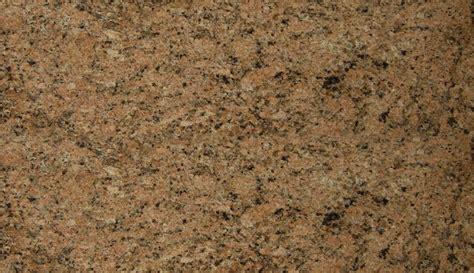 giallo veneziano granite amf brothers