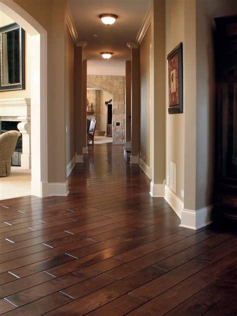 diagonal hardwood floor home design ideas pictures