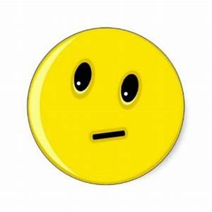 Confused Smiley Face Images - Reverse Search