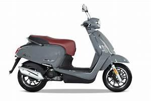 Kymco Roller 50ccm : 50ccm motorroller roller like ii 50i kymco ~ Jslefanu.com Haus und Dekorationen
