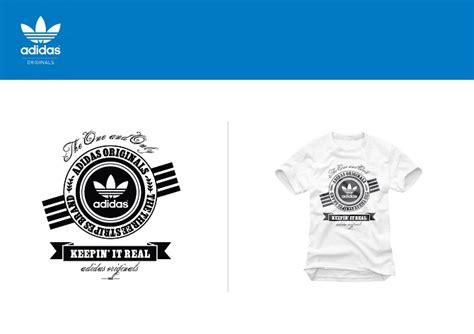 t shirt adidas logo 4 adidas originals bernardo meta design