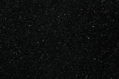 Tile Kitchen Ideas - blacks gt natural stone gt quantum quartz natural stone australia kitchen benchtops quartz