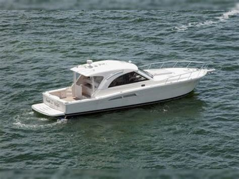 Riviera Express Boats by Riviera 48 Offshore Express For Sale Daily Boats Buy