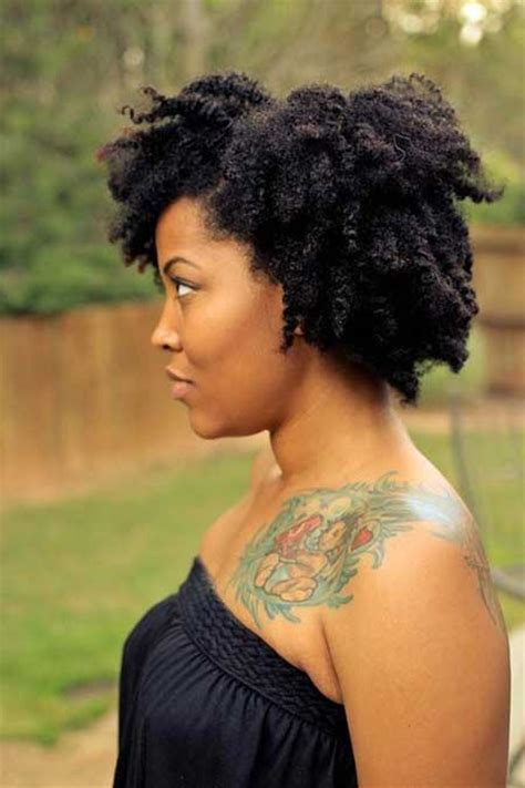2014 Hairstyles For Black Hair by 25 Black Hair Cuts 2014 Hairstyle For Black