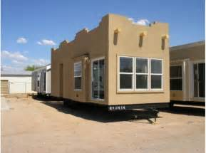 southwestern houses southwestern style manufactured homes house design ideas