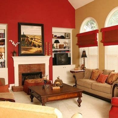 popular accent wall colors what s the best color for