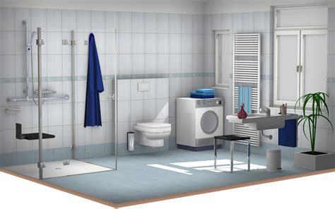 HD wallpapers badezimmer 3d planer kostenlos www ...