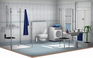 Www Wohnen Magazin De : badezimmer 3d planer gratis design ~ Lizthompson.info Haus und Dekorationen