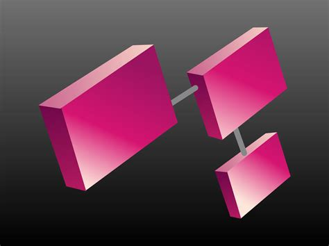 Abstract Shape Images by Abstract Shapes Graphics