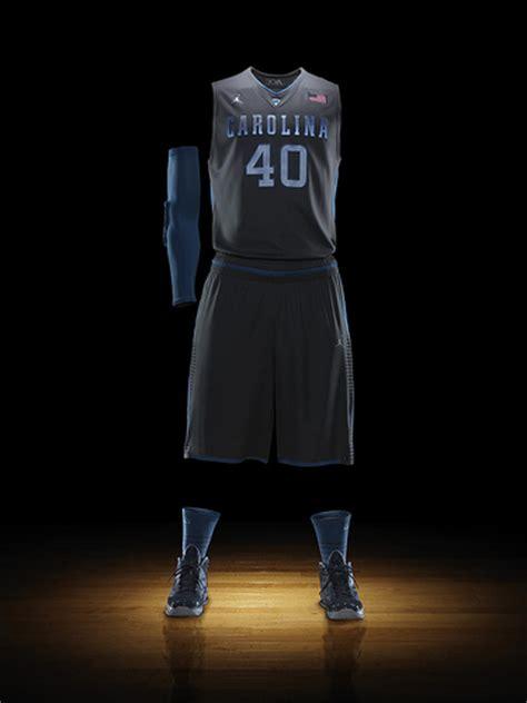 nike unveils hyper elite basketball jerseys   programs