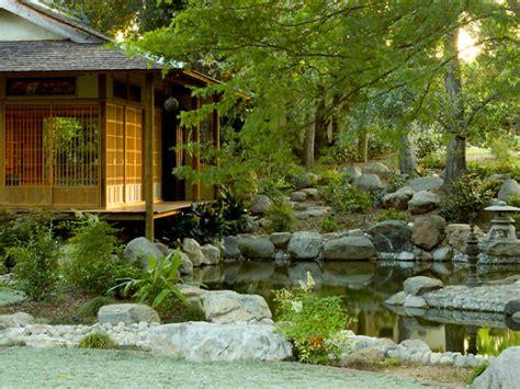 Japanischer Garten Los Angeles by Storrier Stearns Japanese Garden Attractions In Pasadena