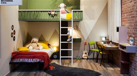 furniture   childrens room lago design