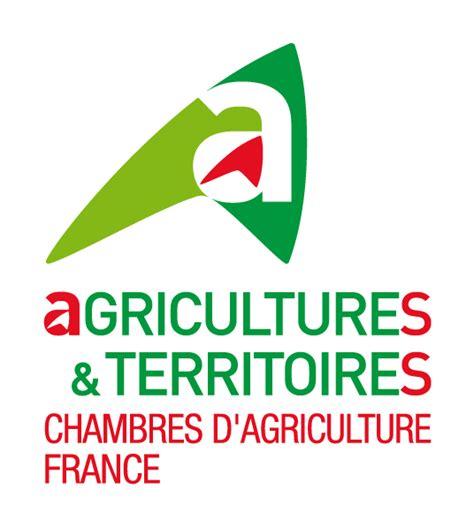 chambre d agriculture 17 chambres d 39 agriculture economique social
