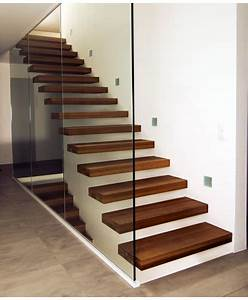 Treppe Zum Dachboden Nachträglich Einbauen : treppen abc ~ Orissabook.com Haus und Dekorationen
