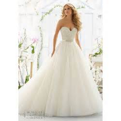 princess wedding dress 2016 princess wedding dresses gown beaded sequins sweetheart lace bridal gowns with belt