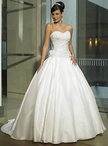 stunning ball gown wedding dress wedding dresses online shop With ball gown style wedding dresses