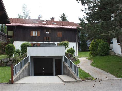 Ferienwohnung Haus Glockenblume In Steibis Mit
