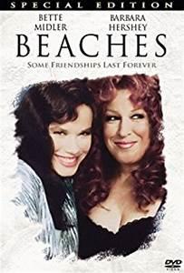 Beaches (1988) - IMDb