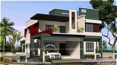 house plan   sq ft west facing gif maker daddygif