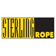 Search: sterling Logo Vectors Free Download