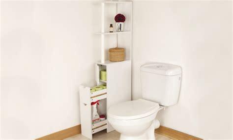 porte de cuisine pas cher meuble wc salle de bains groupon shopping