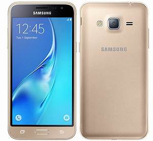 Samsung Galaxy J3 Price In India  Specifications  Reviews