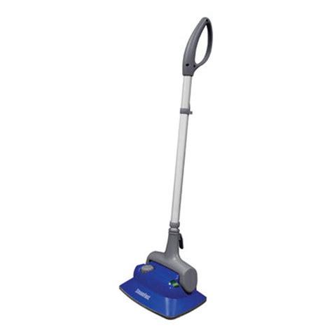 steamfast hard floor steam mop  housekeeping
