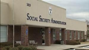Social Security S Customer Service Budget Finally Got An